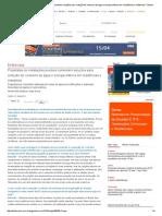 ReportagemReduoconsumodeguaParte02