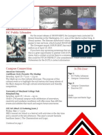 4 20 15 dc connection - issue 1