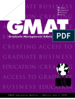 MBA_GMAT (Official Guide)