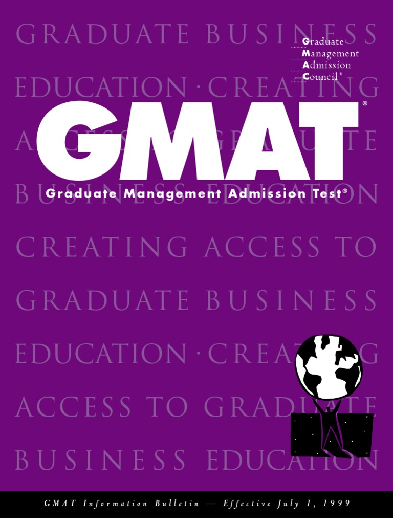 Mbagmat official guide graduate management admission test mbagmat official guide graduate management admission test identity document fandeluxe Choice Image