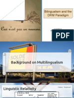 Memory Illusions Presentation PDF