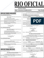 Diario Oficial 07-05-2015s