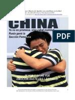NC-3513.pdf