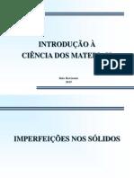 Imperfeições.pdf