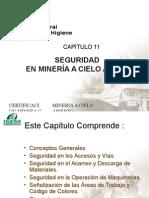 Cm001 Cap11.-Minera a Cielo Abierto