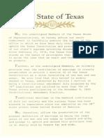 05.15.15 House Republican Letter