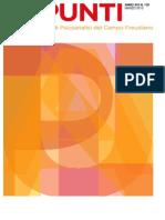 Appunti+MARZO+2015+-+1.pdf