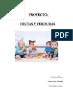 0_6084_1.pdf