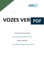 83834_vozes-verbais