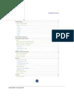 Basico Access2007.PDF