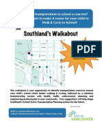 WalkaboutInvitation Southlands