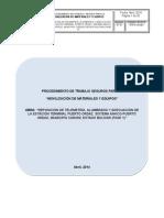 1.1. Pts Movilizacion de Materiales y Equipos Rev 02