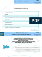 UE_Funcional.pps