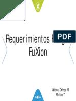 Rangos_FuXioN