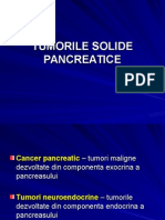 134924554 Curs Cancer Pancreas Ian 2012