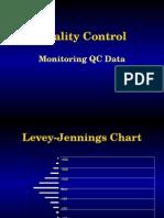 QC-Monitoring of QC Data.ppt