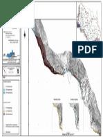 Tavola G16 - Carta della pericolosità da erosione costiera - 1_5.000.pdf