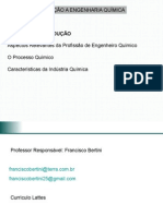Cap.1_Introdução_EQ_INTRODUÇÃO.ppt