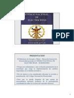 CNE_suministro