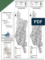 Tavola G18 - Carta fasce fluviali e rischio idraulico - 1_25.000.pdf