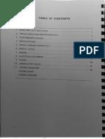 Ts 90 Service Manual