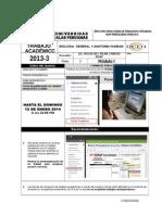 Ta 2013 3 Modulo i Biologia General Anatonomia Humana