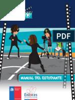 Manual Produccion Videos Estudiante