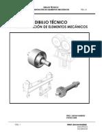 Guia Elementos Mecanicos_d