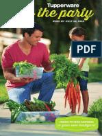 Mid June 2015 Brochure US