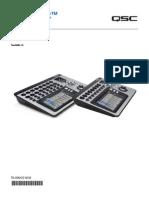 QSC TouchMix UserGuide V2