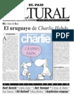 Copi uruguayo