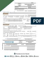Progresar Inscripcion Anses Form Ps 2.86