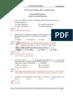 CE-GATE-15-Paper-01