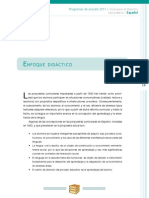 Enfoque didactico (1).pdf