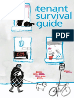 TRAC Tenant Survival Guide - English (Web)