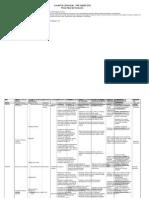 PLANIFICACION ANUAL NT1 B ORIETA 2015.doc