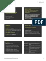 04 acondicionamiento-tc3a9rmico.pdf