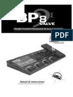 BP8Spanish.pdf