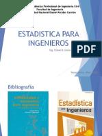 estadistica csp 1.pdf