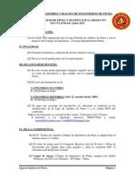 IX Open IRT y III Sub 12 Absoluto 2015.pdf