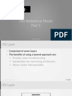 OSI Reference Model_Part 1
