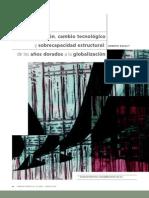 Lectura 2a_ Articulo Kozulj.pdf