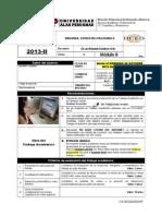 MATEMATICA FINANCIERA II GINA.docx