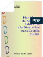 Plan_Marco Atencion a La Divers Id Ad