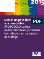 protocolo2015-gaztel