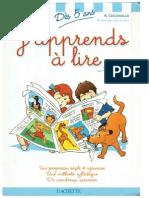 Le Francais En Images Pdf