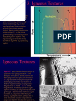 Ch 03 Igneous Textures.ppt
