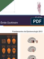 3 Durkheim.ppt