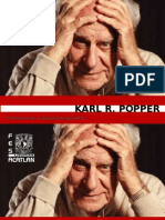 6 KARL R. POPPER.ppt