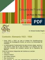 9 ESCUELA DE FRANKFURT.ppt